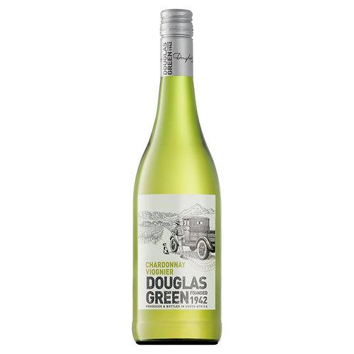 Douglas Green - Chardonnay Viognier
