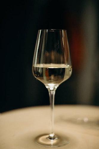 Chenin Blanc - Proefpakket