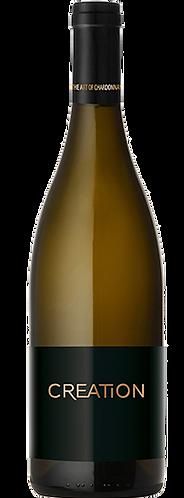 Creation - The Art Of Chardonnay