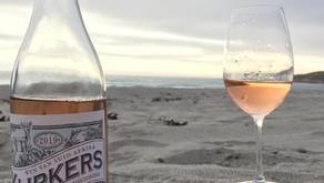Klipkers - Rosé - 9 euro Summertime when the living is easy