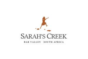 Sarah's Creek - Chardonnay