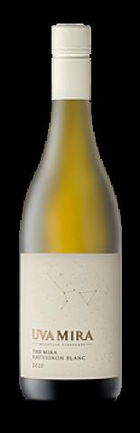 Uva Mira - Sauvignon Blanc