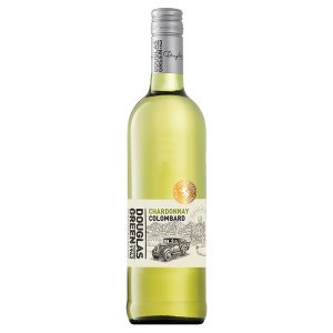 Douglas Green - Chardonnay - Viognier