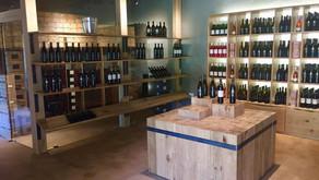 Wijn van de maand januari:Buitenverwachting Meifort: 10.60 euro. Heerlijke wijn, zalige prijs