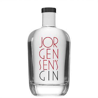 Jorgensen's Gin
