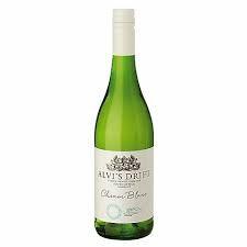 Alvi's Drift - Chenin Blanc