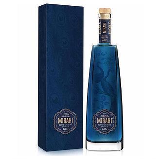Mirari Blue Orient
