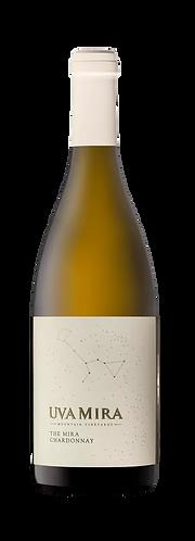 Uva Mira - The Mira - Chardonnay