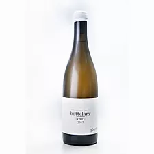 Ahrens Family Wines - Bottelary OVC Chenin Blanc