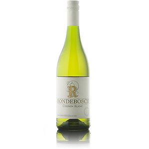Rondebosch - Chenin Blanc
