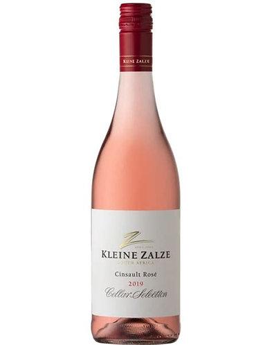 Kleine Zalze - Cinsault Rosé