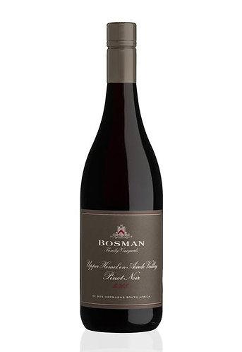 Bosman - Hemel en Aarde - Pinot Noir