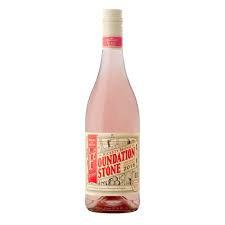 Foundation Stone - Rosé - Magnum