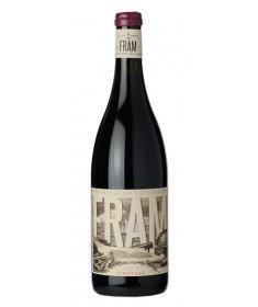 Fram - Pinotage