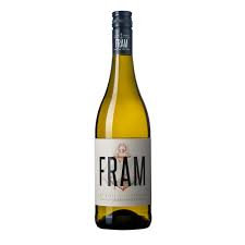 Fram - Chardonnay