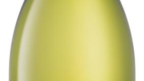 Wijn van de maand november: Babylon's Peak - Chenin Blanc 9.25 euro