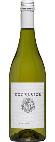 Excelsior - Chardonnay