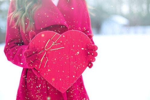 Hartverwarmende winterwijnen - Sfeervol  pakket