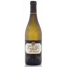 Buitenverwachting - Hussey's Vlei - Sauvignon Blanc