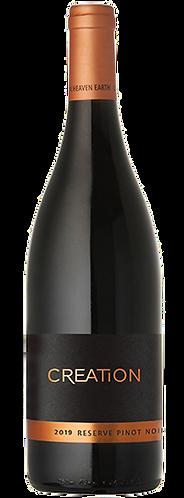 Creation - Pinot Noir - Reserve