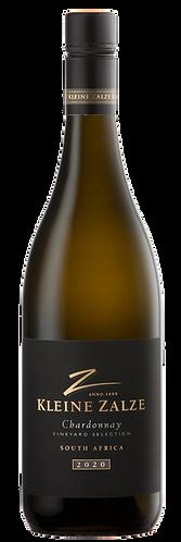 Kleine Zalze - Vineyard Selection - Chardonnay
