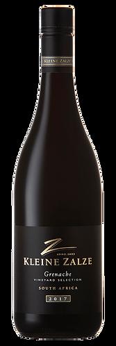 Kleine Zalze - Vineyard Selection - Grenache
