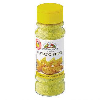 Ina Paarman Potato Spice
