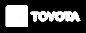 toyota_logo_horiz_us_1_color_white_clear_emblem_rgb.png
