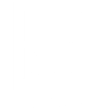 kcbs_home_featured white.png