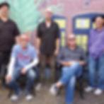 The Revelators.jpg
