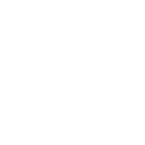 toyota_1.png
