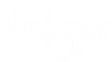 Kroger_Logo_White.png