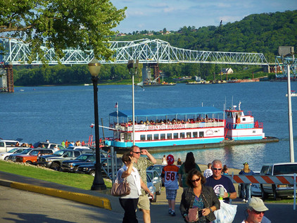 QueenCityRiverBoatCruises.jpg