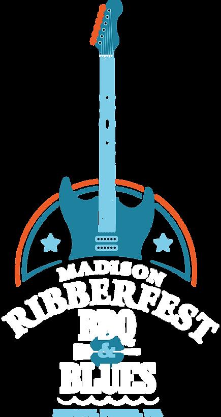 MadisonRibberfest_REVLogo_2021_NoBack.pn