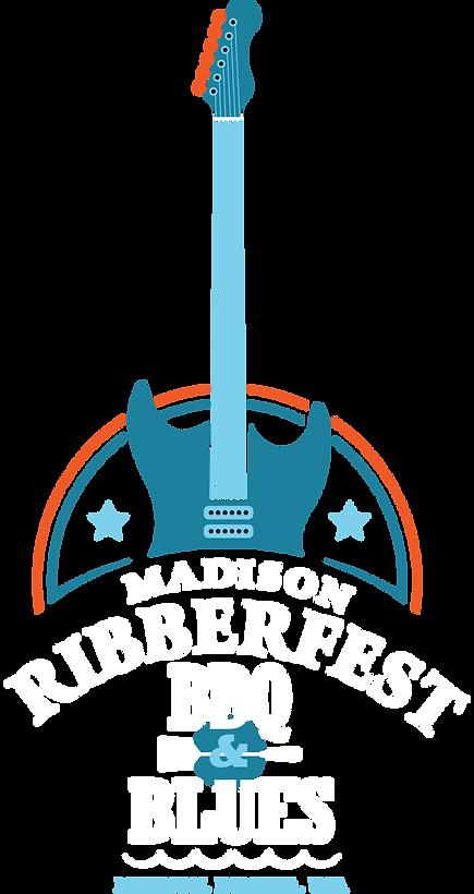 MadisonRibberfest_REVLogo_NoBack.png