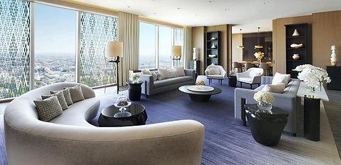 State Suite Living Room.jpg