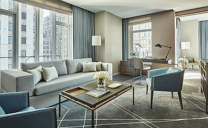 gotham-suite-living-room.jpg