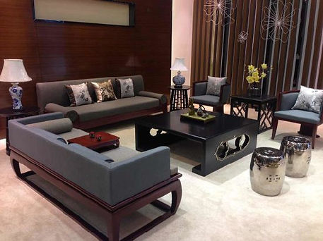 Hotel-Furniture-Hotel-Luxury-Sofa-Hotel-