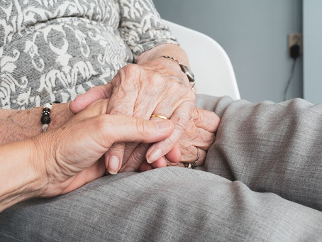Assisted Living Cost Ogden UT: Is It Worth?
