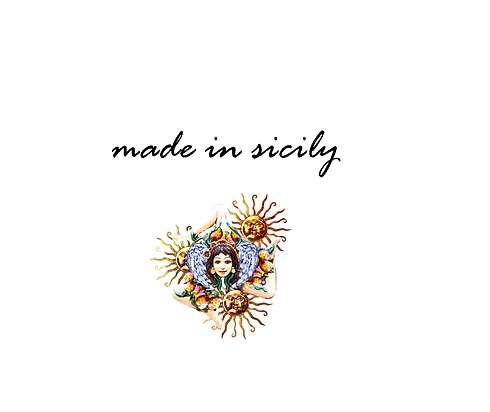 made in sicily 2.png