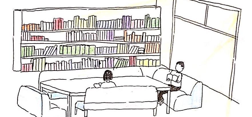懐かしの図書を発見