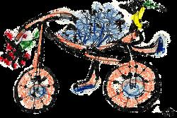 5_bicycle_m
