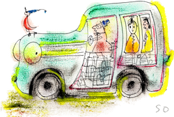 11_Vehicle_m