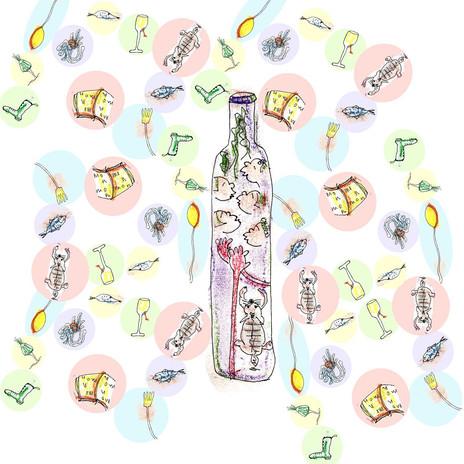 wine2-textile.jpg
