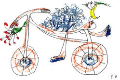 bicycle_m.jpg