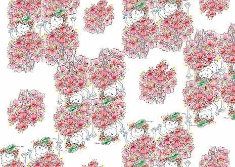 majotohana-textile.jpg