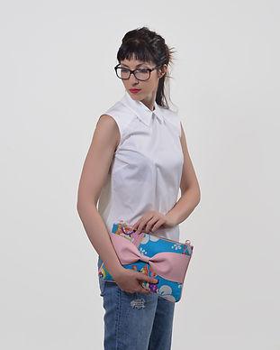 Clutch-bag.JPG