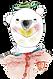 original_bear_hana_w_300_cmyk.png