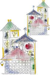 design_paddington-house_m.jpg