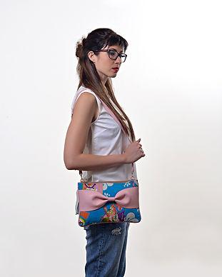shoulderbag.JPG